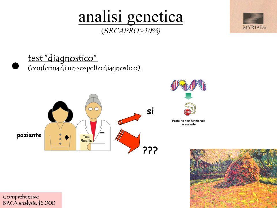 C. O. M. centro di oncologia mammaria: Istituto Oncologico Veneto (IOV/IRCCS, Padova) gruppo multidisciplinare con: - oncologi - chirurghi - radio-ter