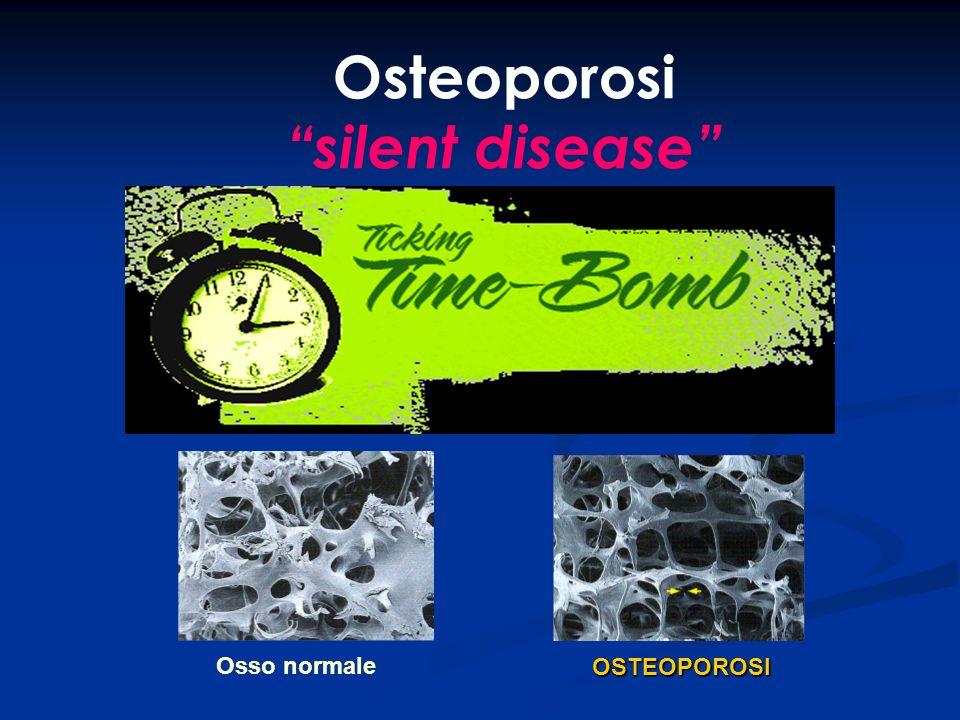 TRATTAMENTO FARMACOLOGICO RALOXIFENE RALOXIFENE Produce effetti simil-estrogeni a livello del tessuto osseo e dei lipidi plasmatici ed effetti anti- estrogeni a livello di utero e mammella.