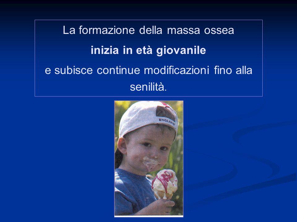 ALTRE PATOLOGIE CRONICHE IN ITALIA: IPERLIPIDEMIE E DIABETE Il 65% dei pazienti affetti da iperlipidemia da moderata a grave sanno di avere la malattia ed il 33% sono in trattamento Il 77% dei pazienti diabetici sanno di avere la malattia ed il 64% sono in trattamento Catania, 21 Giugno 2008