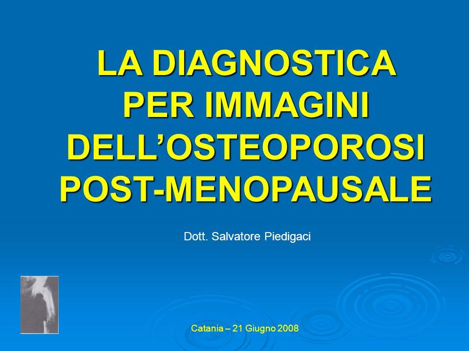LOSSO SI RINNOVA COSTANTEMENTE E RAPIDAMENTE NEL CORSO DELLA VITA Catania – 21 Giugno 2008