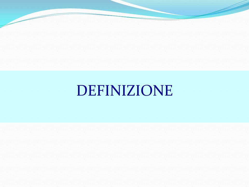 BPCO La Bronco-pneumopatia cronica ostruttiva è una malattia prevenibile e trattabile, che si manifesta con crescente difficoltà di respirazione, tosse e catarro cronici, si associa a significativi effetti extrapolmonari che possono contribuire alla gravità della patologia nei singoli pazienti La sua componente polmonare è caratterizzata da una ostruzione persistente al flusso aereo Lostruzione al flusso è generalmente progressiva e associata ad una abnorme risposta infiammatoria del polmone allinalazione di fumo di sigaretta o di particelle nocive o gas