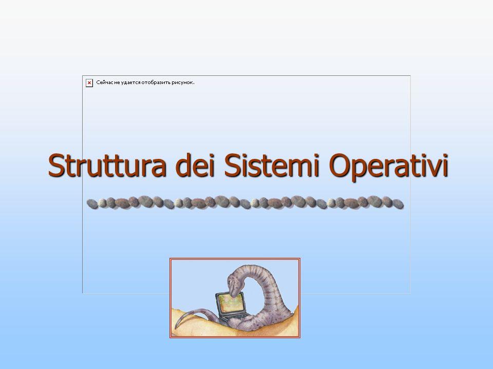 2.12 Sistemi Operativi a.a.