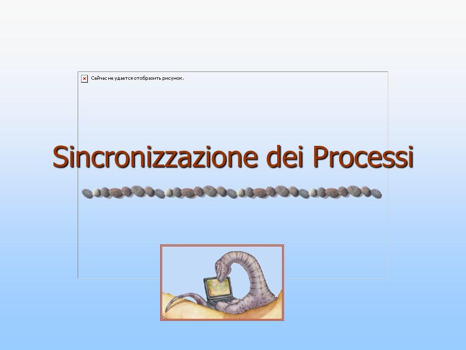 Sistemi Operativi a.a.