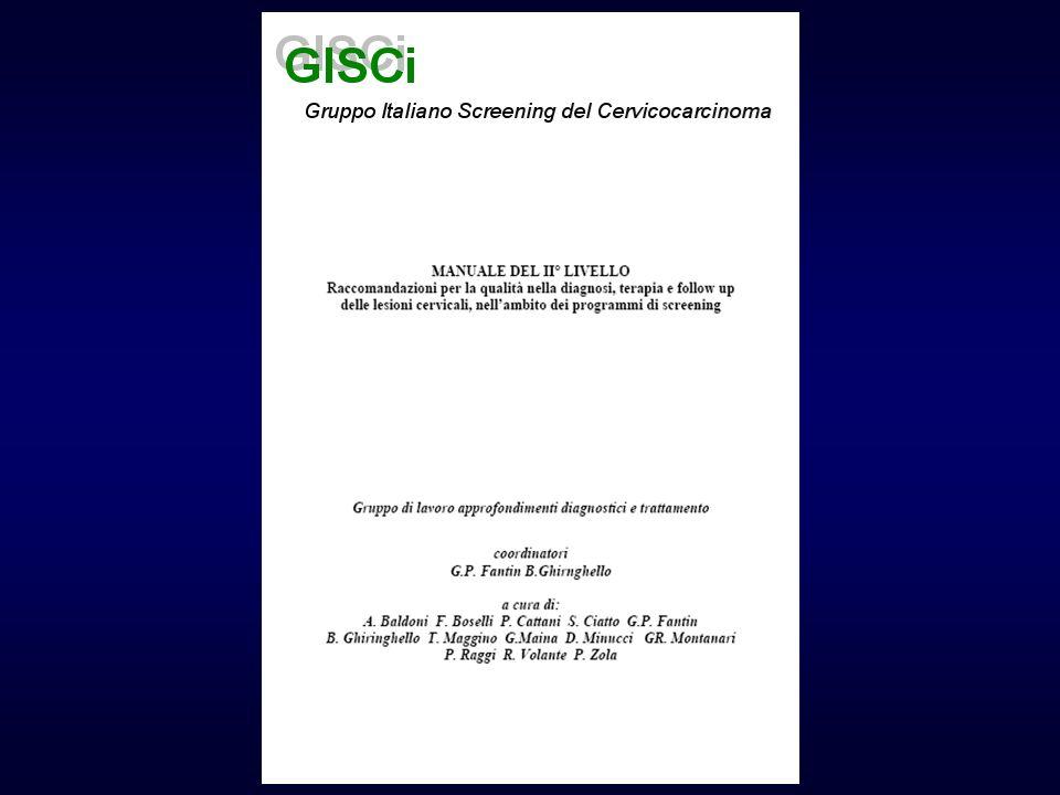 18/01/200815/02/200814/03/200811/04/2008 9.30-10.30 Epidemiologia e screening del cervico-carcinoma M.