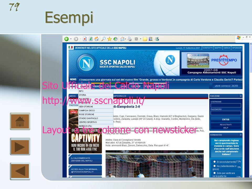 78Esempi Parco Divertimenti Mirabilandia Ravenna http://www.mirabilandia.it/ Animazione in flash
