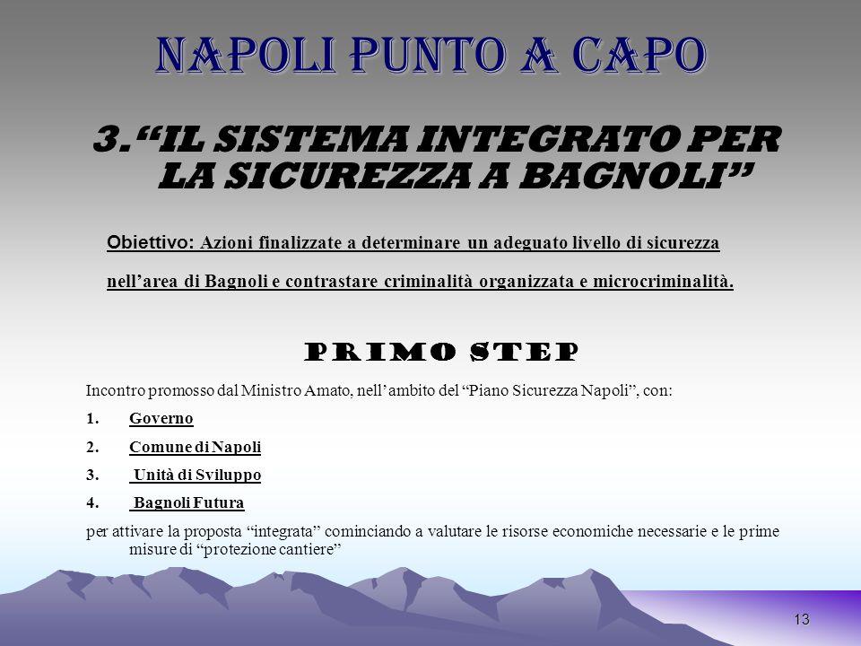 13 NAPOLI PUNTO A CAPO 3.
