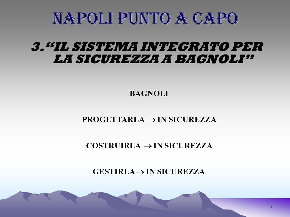 7 NAPOLI PUNTO A CAPO 3.