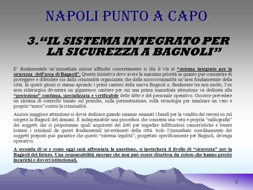 8 NAPOLI PUNTO A CAPO 3.