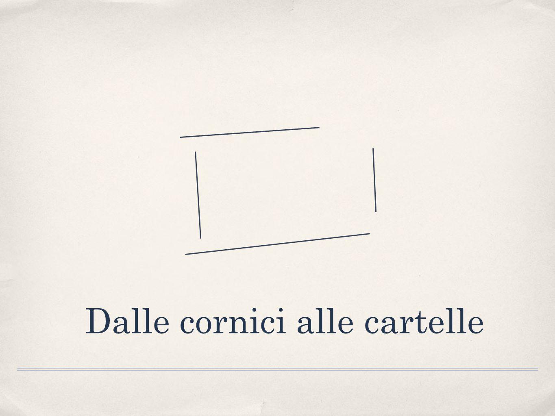 Atelier e singolo percorso artistico Decodifica Relazione Cartella che raccoglie le opere Modello Polisegnico del M.o Achille De Gregorio Arteterapia