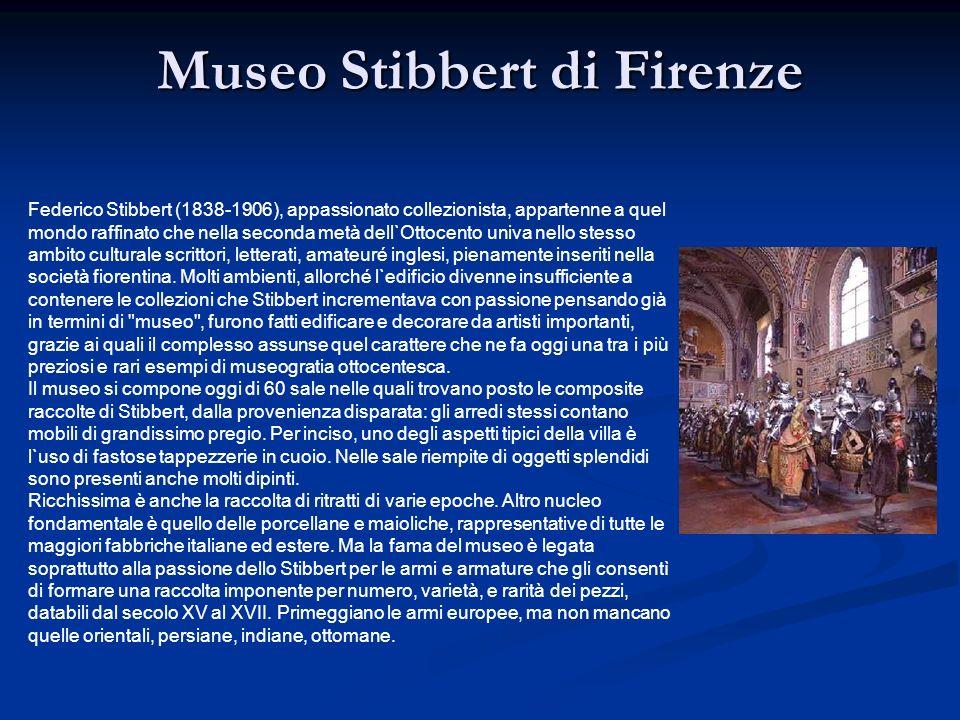 FINE Giuseppe Proietto & Andrea Paone Classe 5ª GONA