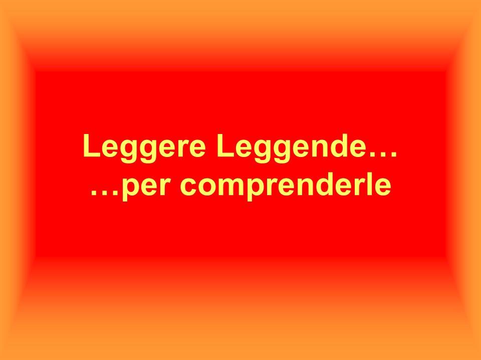IL MOSTRO DI LOCHNESS LEGGENDA SCOZZESE