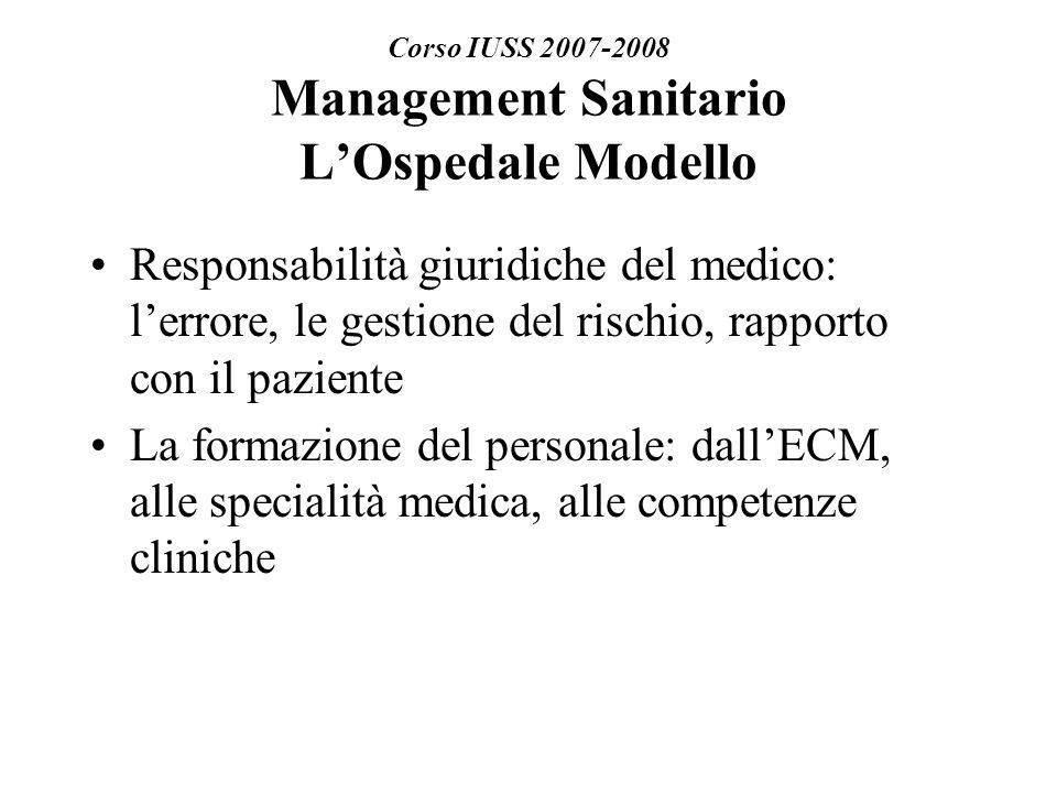 Requisiti Ulteriori Regionali (1) Ogni regione ha definito i propri La regione Lombardia ha iniziato con la LR 31/97 Come detto la LR 31/97 si basa sulla centralità del Cittadino.
