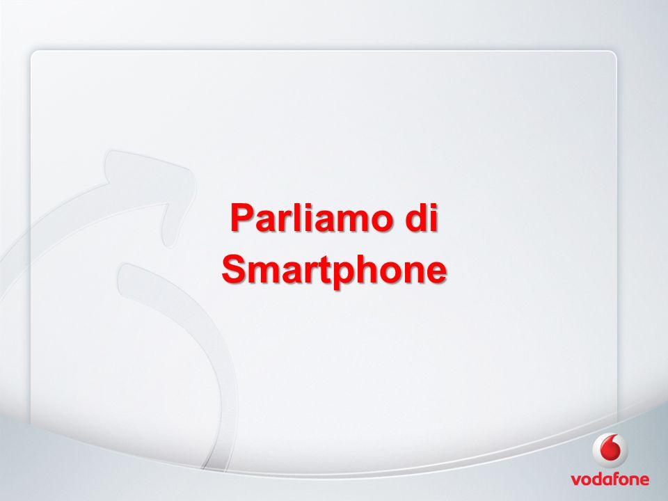 Parliamo di Smartphone