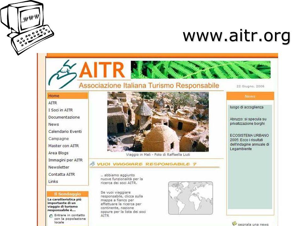 www.aitr.org
