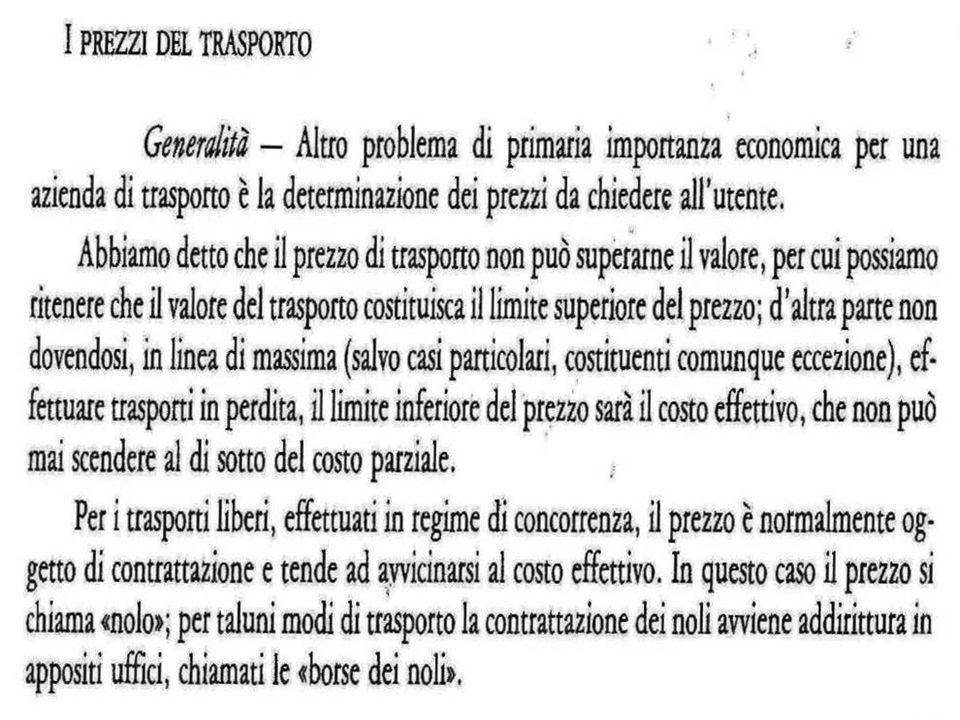 31 Università degli Studi di Verona Facoltà di Economia Corso di laurea in Economia e Management delle Imprese di Servizi Insegnamento di Economia dei