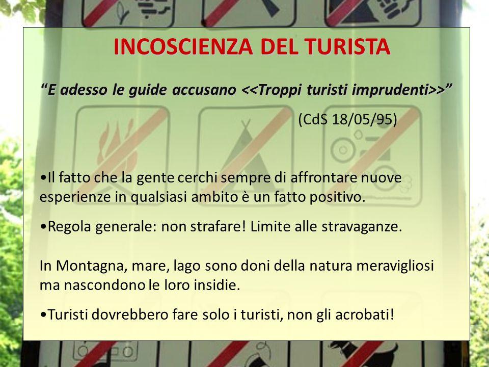FIERE, INIZIATIVE E ASSOCIAZIONI La Storia ARTICOLO: Milano-Dakar, a casa degli amici neri (CdS – 22/08/04)