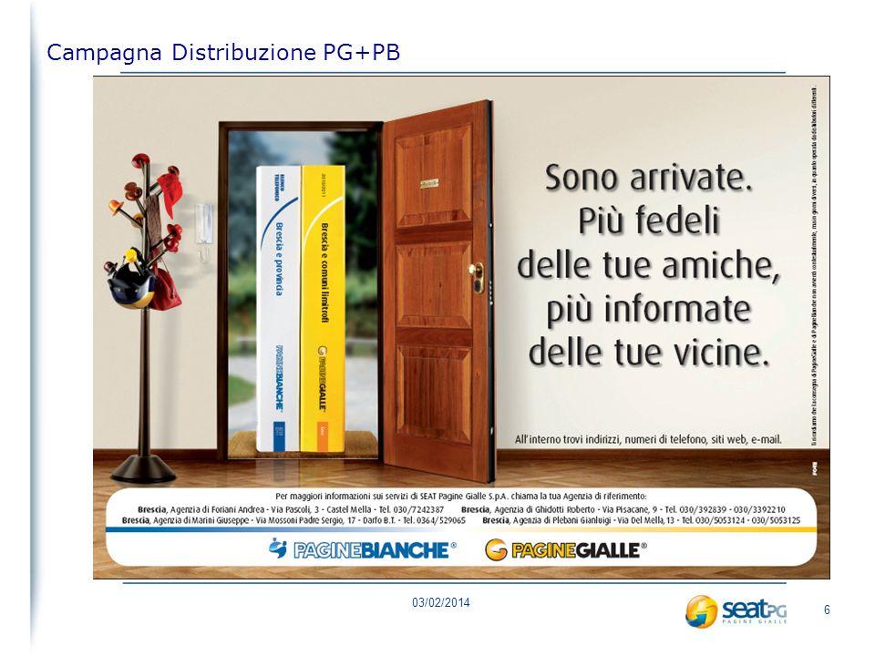03/02/2014 26 infor- mazioni