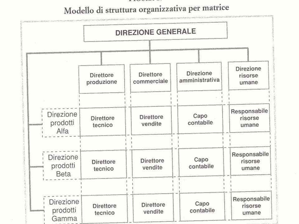 29 SVILUPPO DELLE RISORSE UMANE La gestione delle RU ha una duplice finalità: - gestire efficacemente il capitale umano (conoscenza degli individui) - Fare in modo che la conoscenza umana si traduca in conoscenza organizzativa (capitale strutturale) La gestione delle RU è strategica in due sensi: -STRUMENTALE alla strategia quando supporta obiettivi strategici dellimpresa -COSTITUTIVA della strategia quando è realizzata come attività generale e trasversale a ogni ruolo manageriale