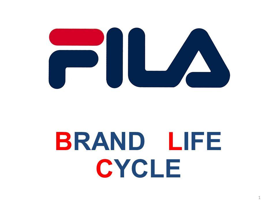 BRAND LIFE CYCLE 1