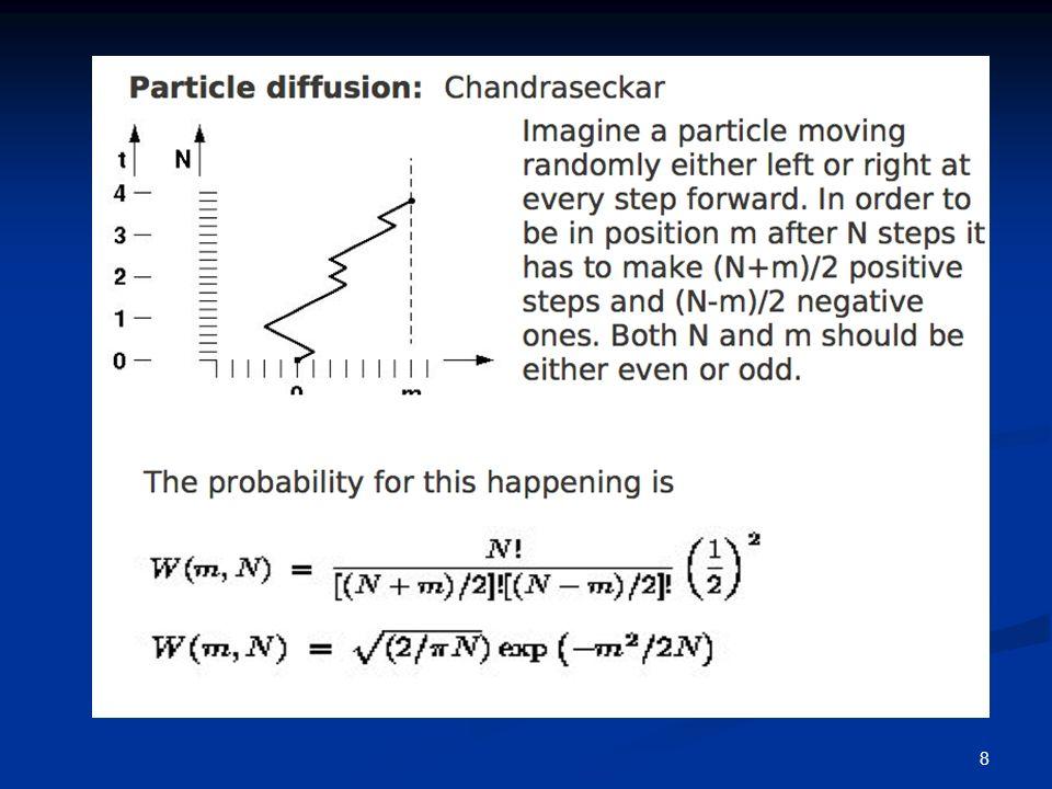 39 Sezione d urto totale T,B Sezione d urto totale T,B Se T (o B) è p: Se T (o B) è p: Le sezioni d urto parziali di frammenta- zione di nuclei su protoni sono state ottenute parzialmente da esperimenti (ed estrapolate con formule semiempiriche (Tsao, C.