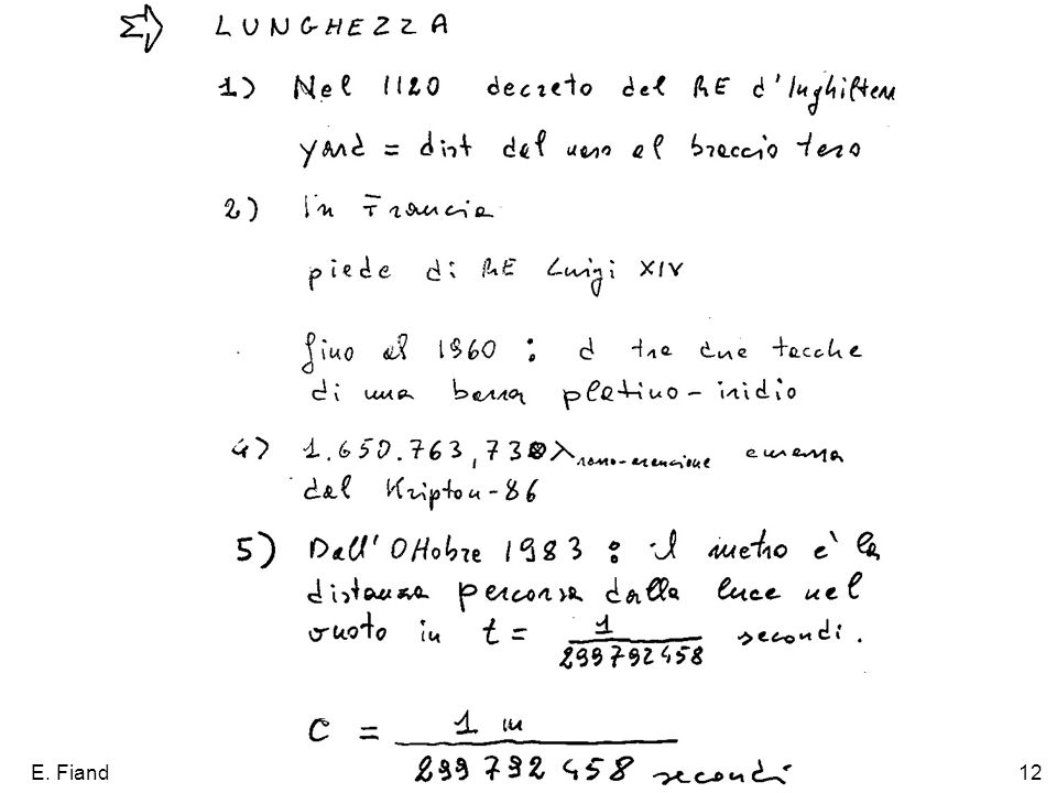 E. Fiandrini Did Fis 09/1012
