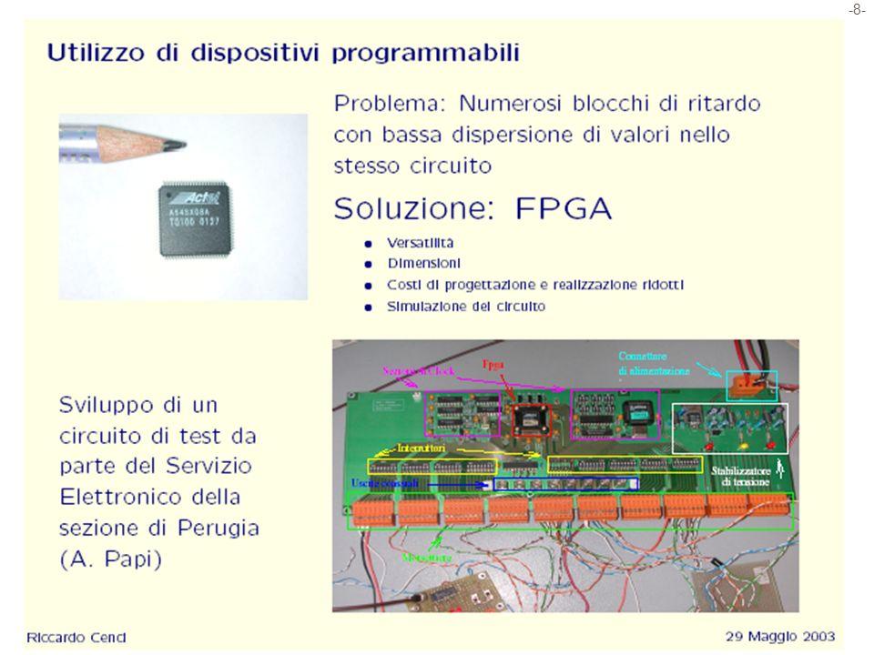 -9- CdSez prev. 20034/7/03