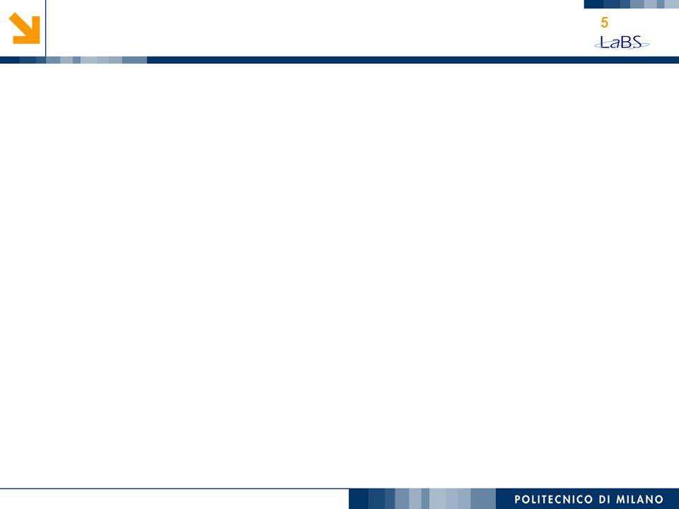 6 Proposta di Tesi su argomenti di Biomeccanica che richiedono una conoscenza approfondita di materiali non solo biovompatibili, ma soprattutto funzionali per la progettazione di un dispositivo biomedico TITOLI DI TESI DI LAUREA PROPOSTE AGLI STUDENTI-23 GIUGNO 2009 Caratteristiche generali Progettazione di dispositivi per applicazioni biomediche terapeutiche per la cui funzionalità la conoscenza approfondita di alcuni materiali e leventuale progettazione di nuovi svolgono un ruolo in molti casi fondamentali, in altri migliorativo delle funzionalità del dispositivo rispetto a quelli disponibili e/ reperibili sul mercato.