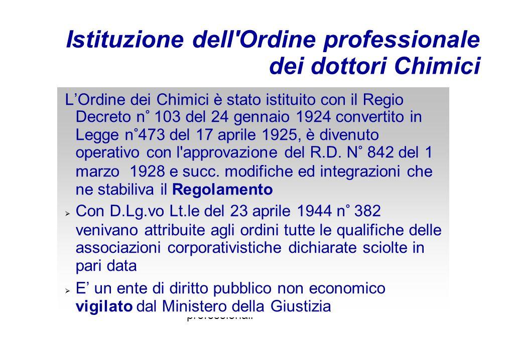 dr.A. De Pace - Formazione per le scelte professionali GRAZIE PER L ATTENZIONE