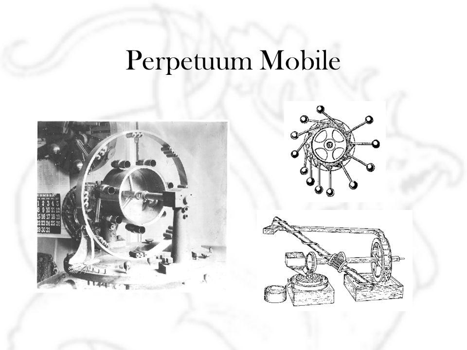II principio (1) Processi spontanei o naturali: processi (trasformazioni di un sistema) che avvengono in natura senza che sia necessario lavoro esterno II principio della termodinamica –formulazione di Kelvin - Non sono possibili in natura dei processi che hanno come solo risultato lassorbimento di calore da una riserva e la sua completa trasformazione in lavoro –formulazione intuitiva (molecolare) - I processi spontanei avvengono solo se comportano una dispersione di energia da una forma ordinata ad una forma disordinata