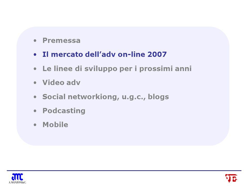 Blogs adv: