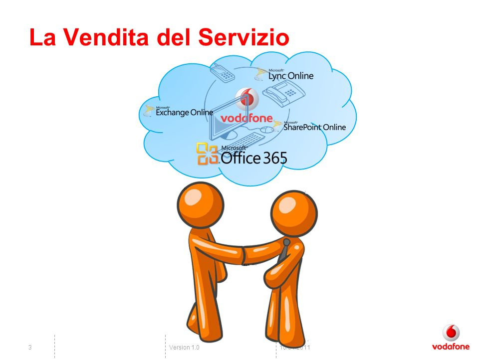 Version 1.02410/01/2011 Interfaccia Amminisraz.