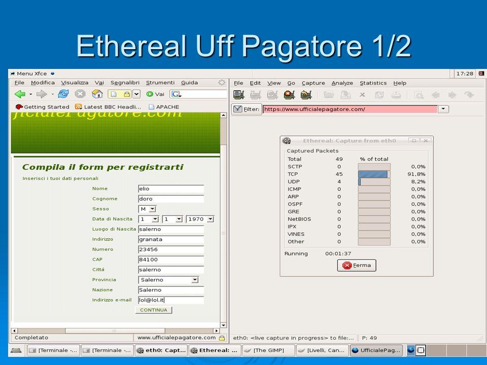 Ethereal Uff Pagatore 2/2