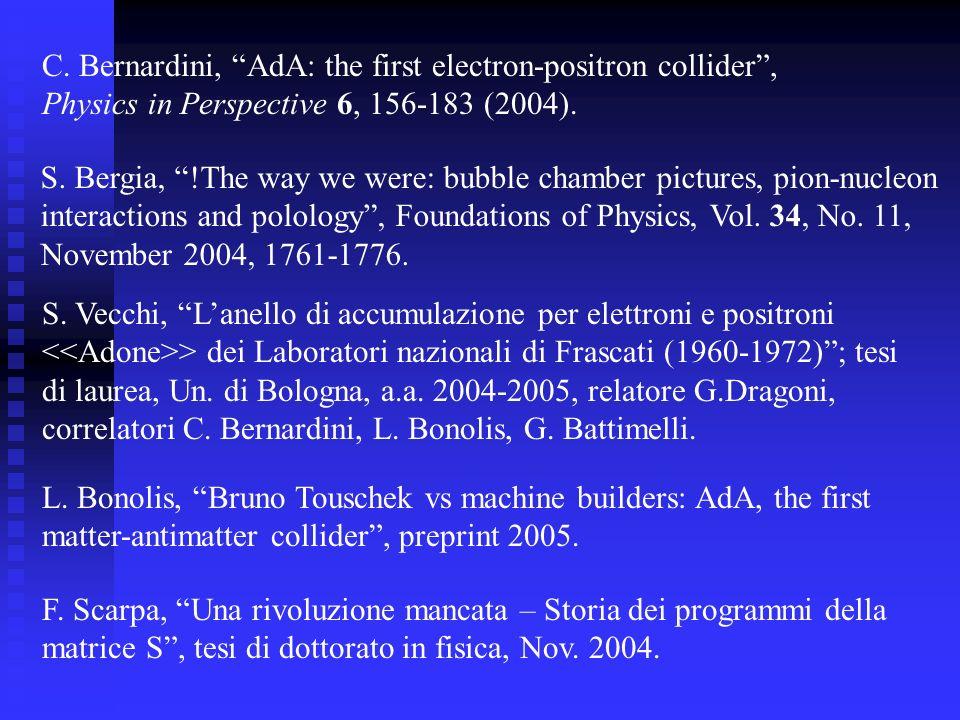 Nel lavoro si studiava la correlazione tra la produzione (associata) di particelle strane costituendo i partners iperonici) e angoli di decadimento degli iperoni, in cui il primo gradino forniva una polarizzazione degli iperoni normale al piano di produzione.