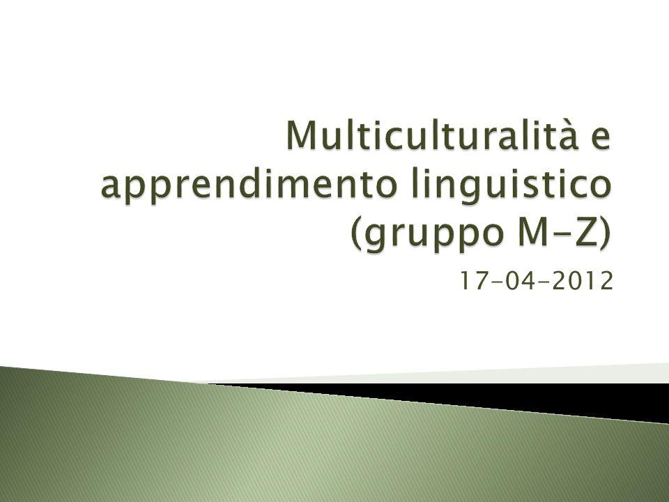 Identità fisica i.psicologica i. geografica i. etnica i.