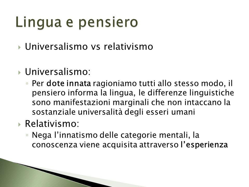 Cit. pag. 23