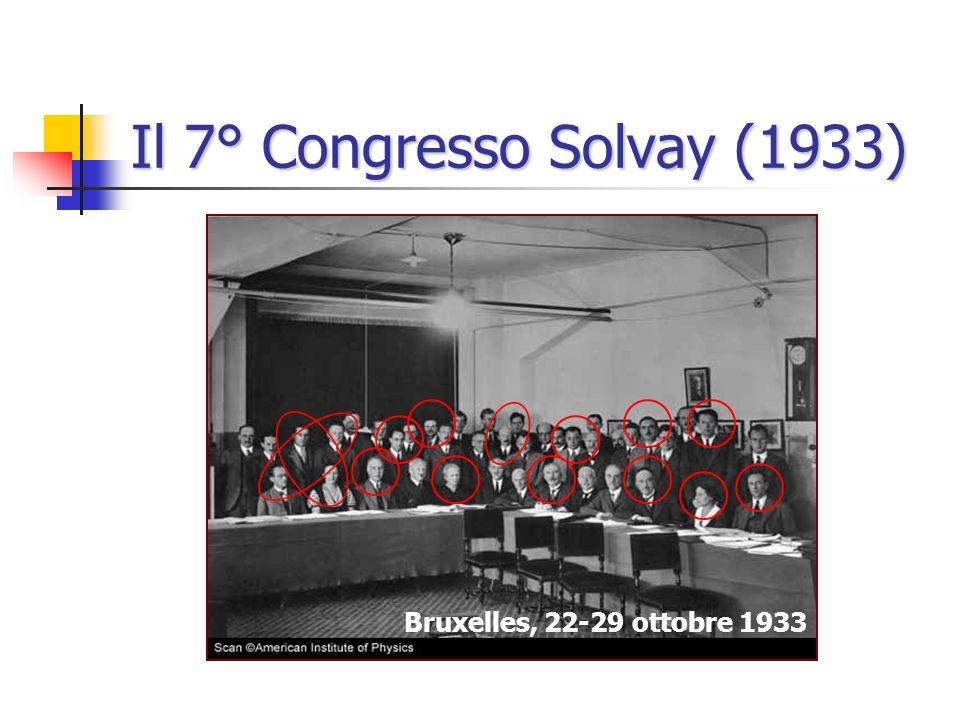 AIF – Scuola di Storia della Fisica 2005 La perdita dell'innocenza La scoperta della fissione nucleare Arturo Russo Dipartimento di Fisica e Tecnologi