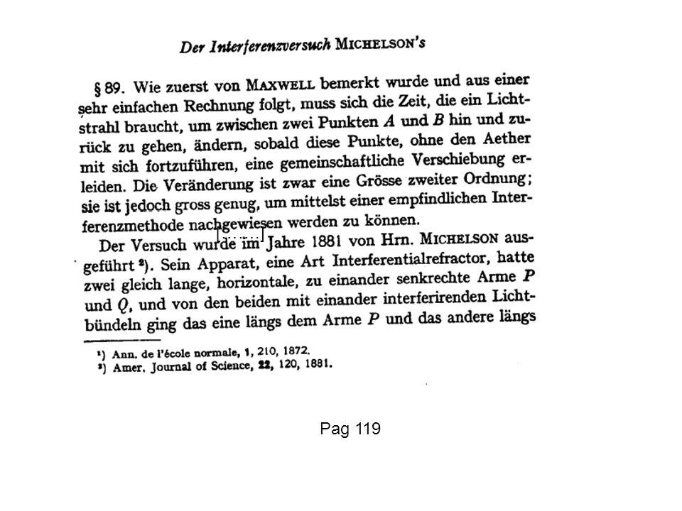 Pag 119 […….]