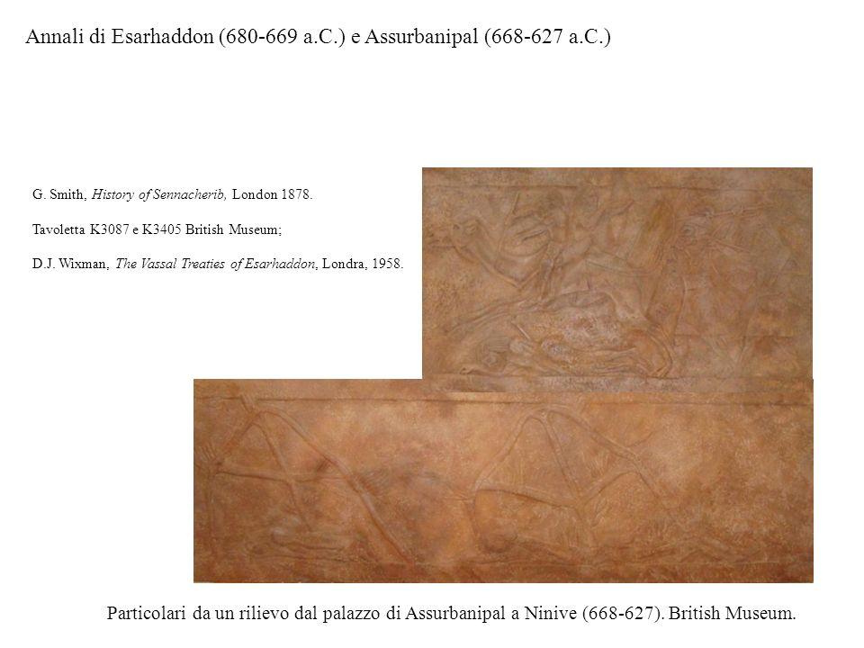 LArabia Felice negli autori classici: Scillace (510 a.C.) Erodoto di Alicarnasso (484-425 a.C.