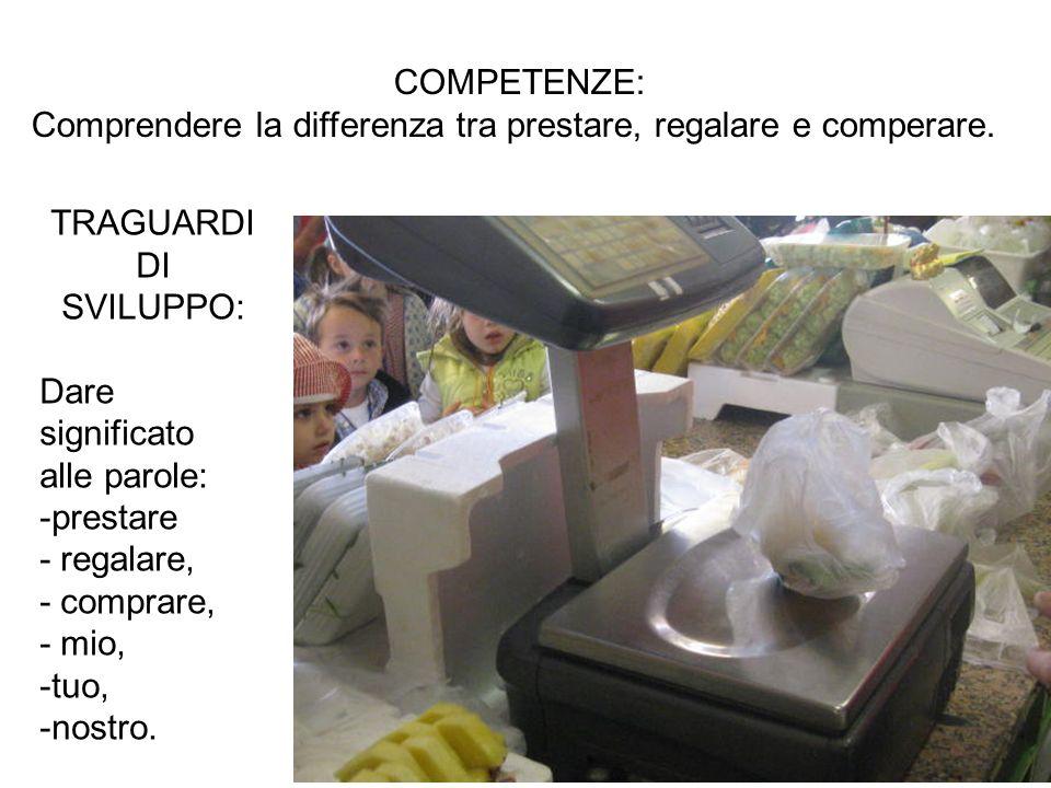 AFFRONTIAMO PRIMI DISCORSI DI FILIERA.-.
