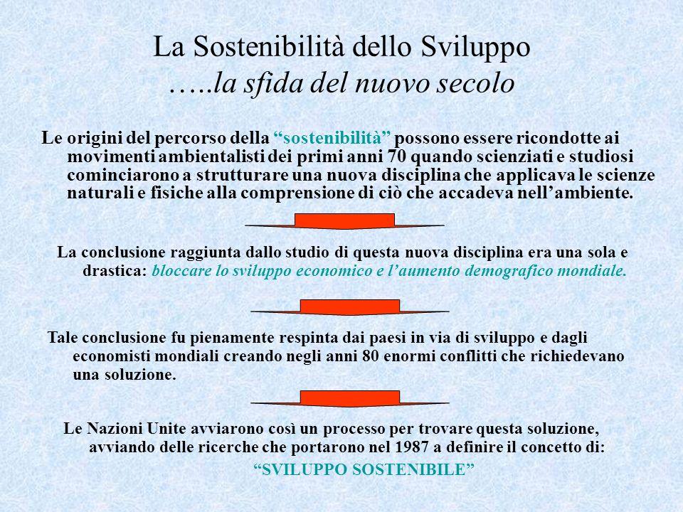 AGENDA 21L E IL COMUNE DI PERUGIA Il Progetto si è concluso con la realizzazione e la divulgazione della Relazione sullo Stato dellAmbiente della città di Perugia