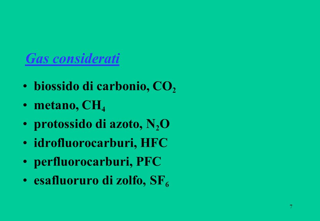 18 Strategia di intervento sul ciclo del carbonio upstream: interviene sulla fase di produzione delle sostanze che generano emissioni downstream: è basato sulle emissioni reali e interviene sulla fase di consumo di prodotti inquinanti ibrido: combina lintervento sui grandi emettitori con quello sui principali settori consumatori di combustibili