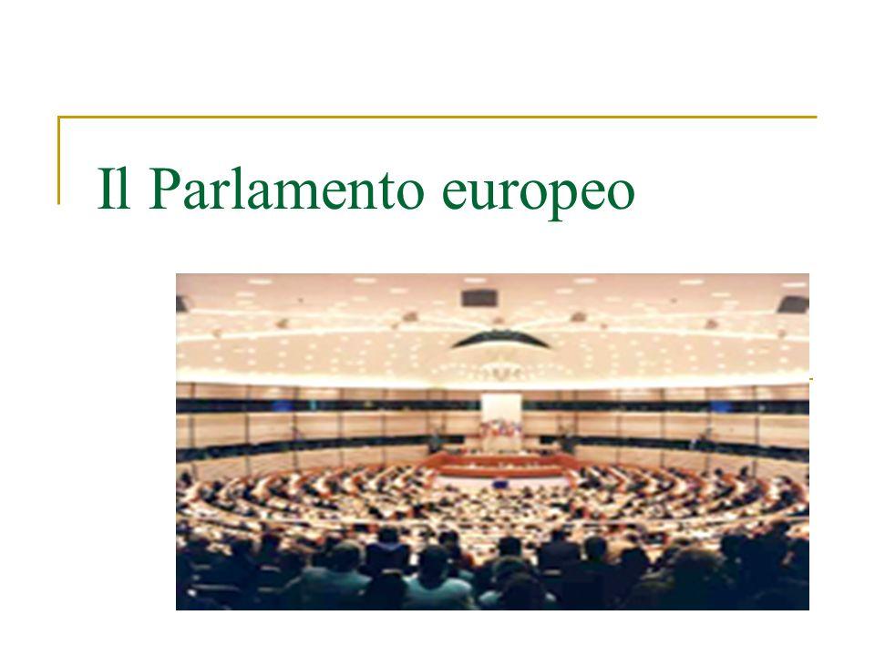 La procedura del parere conforme Il Parlamento esprime il proprio accordo o disaccordo sullapprovazione di atti proposti dal consiglio.