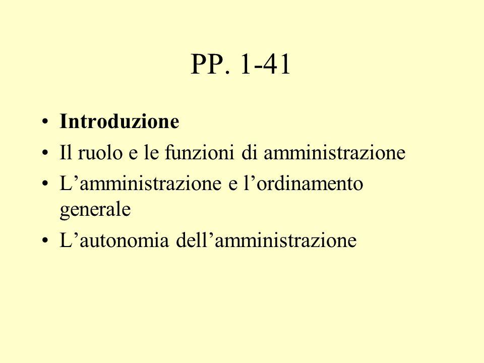 PP.1-41 Fonti.