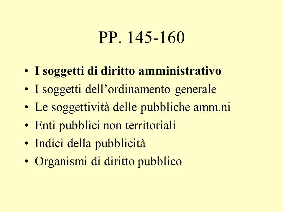 Lorario di ricevimento e le tesi Merc.