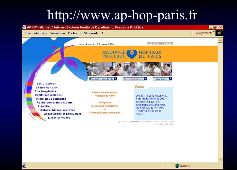 http://www.ap-hop-paris.fr
