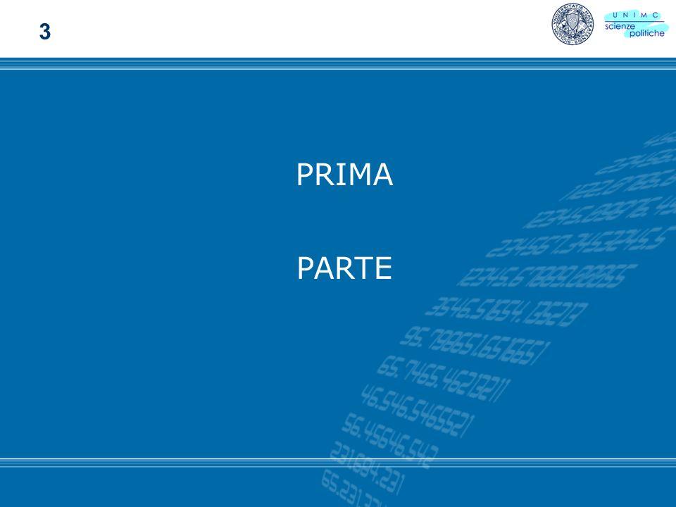 PRIMA PARTE 3