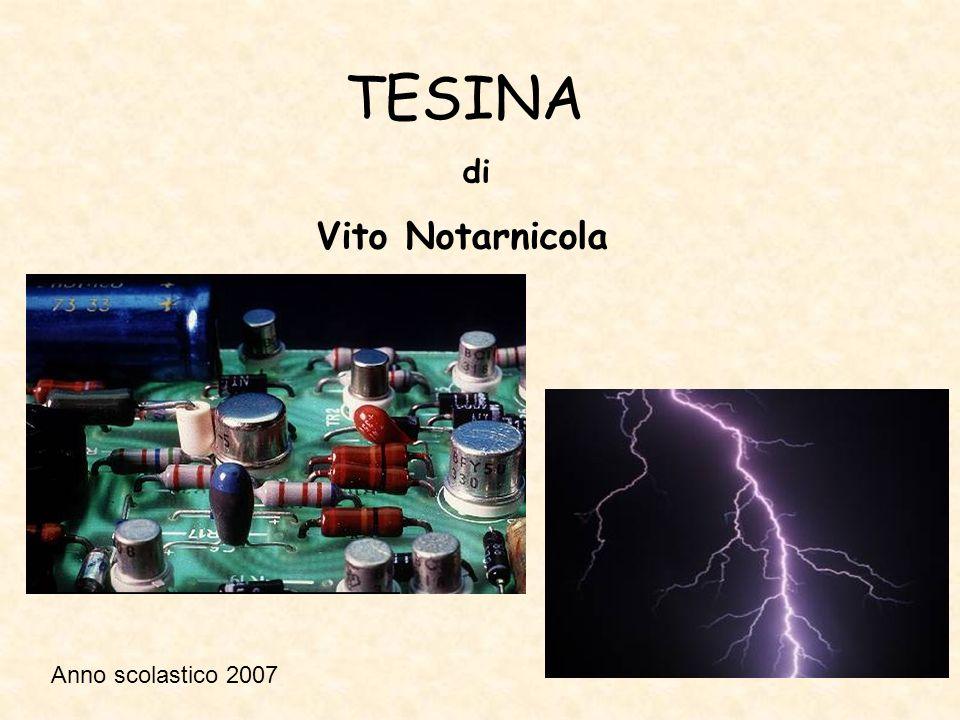 ITALIANO STORIA ELETTRONICA SISTEMI AUTOMATICI MATEMATICA INGLESE ED.FISICA LASERS PALLAVOLO AMPLIFICATORI OPERAZIONALI ITALO CALVINO IL DOPOGUERRA SISTEMI RETROAZIONATI DERIVATA UN APPLICAZIONE ELETTRONICA