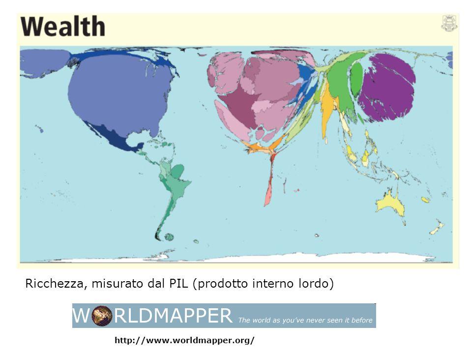 Consumo di frutta e verdura (5 porzioni) per livello di istruzione Passi Trentino 2007-2009 (n=2.269) Differenze statisticamente significative, confermate con analisi multivariata: OR (elementari/tutti gli altri)=1,8 (IC95%:1,04-3,02).