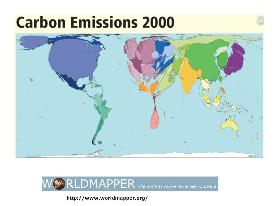 http://www.who.int/heli/risks/climate/en/climmap0906.pdf