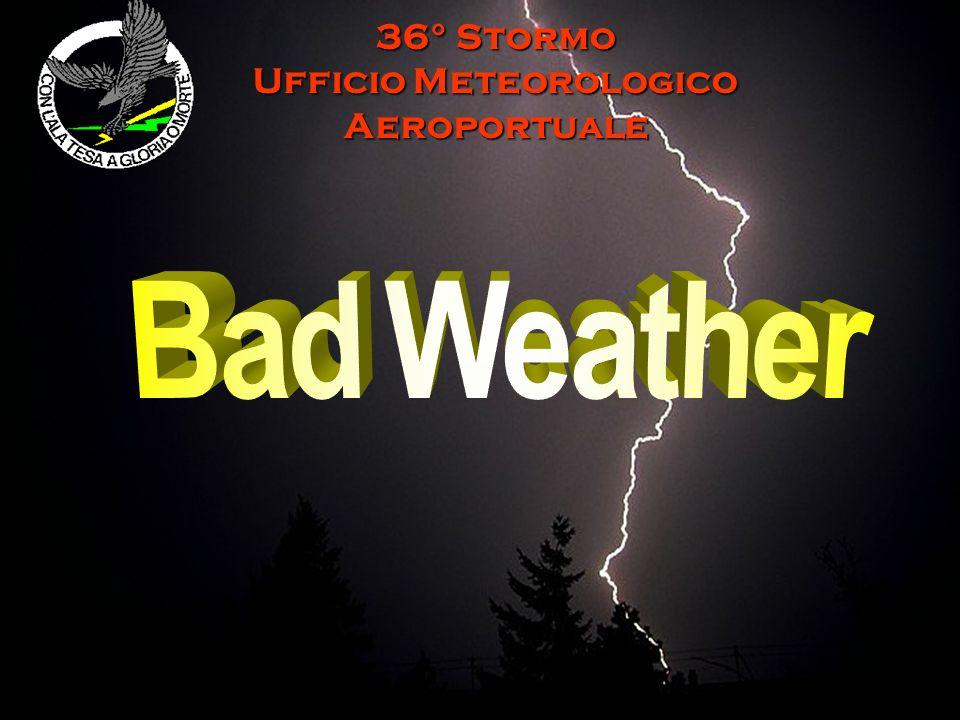 Il cumulonembo (CB) è la sede dei temporali.Il CB è una nube a grande sviluppo verticale.